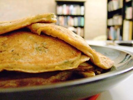 blossomtostem_chickpea_pancakes