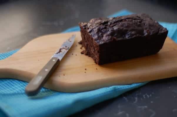 doublechocolatebananabread11