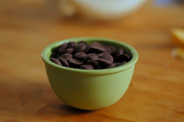 doublechocolatebananabread4