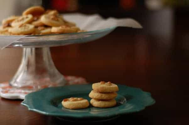 rosemarypinenutcookies13