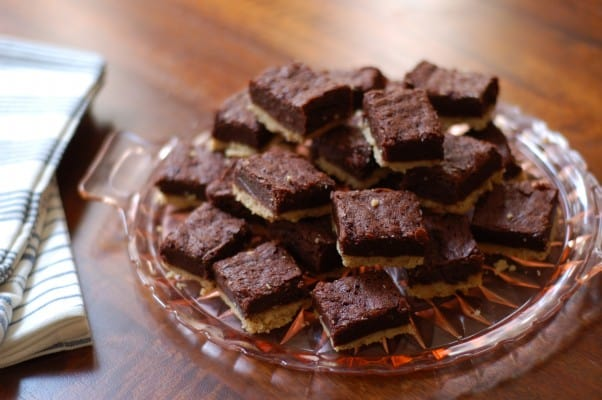 shortbreadbrownies1